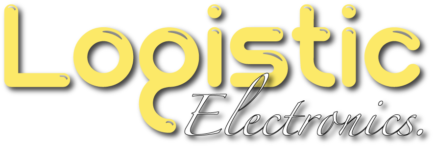 logisticelectronics