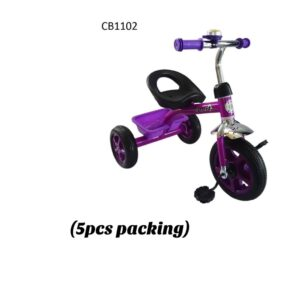 Kids Tricycles CB1102