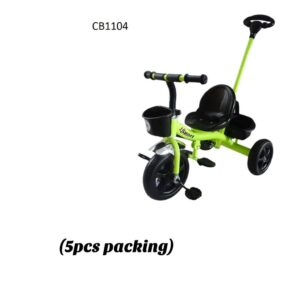 Kids Tricycles CB1104