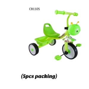 Kids Tricycles CB1105