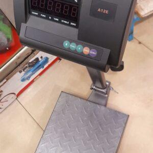 Platform weighing machine 100kgs