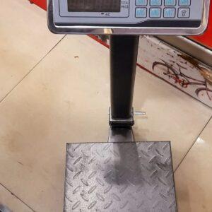 300kgs platform weighing machine