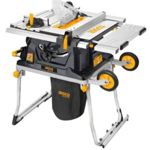 Wood Working Table Saw stand @ 58k